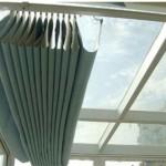 Mái bạt xếp di động tốt nhất tại Hà Nam