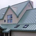 Làm mái tôn chất lượng giá rẻ tại Vĩnh Phúc