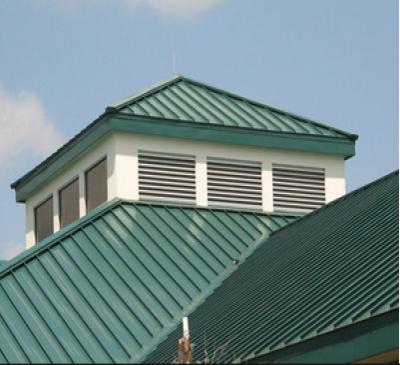 Làm mái tôn tại Đống Đa thi công nhanh đảm bảo chất lượng