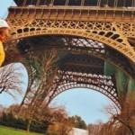 Những cách chống rỉ sét hữu hiệu cho công trình mái tôn