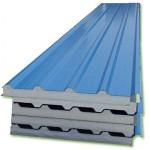 Tôn lợp mái loại nào tốt nhất cho công trình nhà bạn