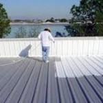 Một số biện pháp chống nóng cho mái tôn hiệu quả vào mùa hè