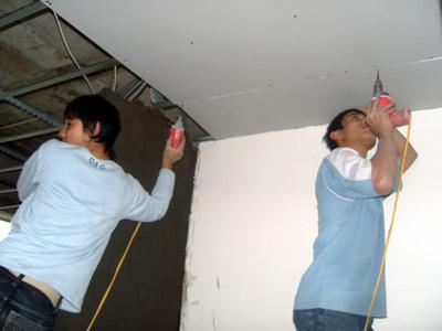 phương pháp chống nóng cho mái tôn4(1)