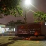 Đà Nẵng: Trèo lên mái tôn căng bạt che nắng, một công nhân ngã xuống sàn tử vong
