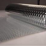 Bật mí phương pháp chống nóng cho mái tôn hiệu quả
