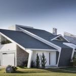 Nguyên nhân và cách khắc ngôi nhà mái tôn bị nóng