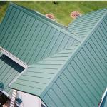Hướng dẫn chi tiết thi công lắp đặt mái tôn chuẩn nhất