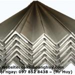 Chia sẻ cách kết cấu xà gồ cho mái nhà của bạn