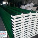 Thợ làm mái tôn uy tín giá rẻ nhanh chóng tại Hà Nội